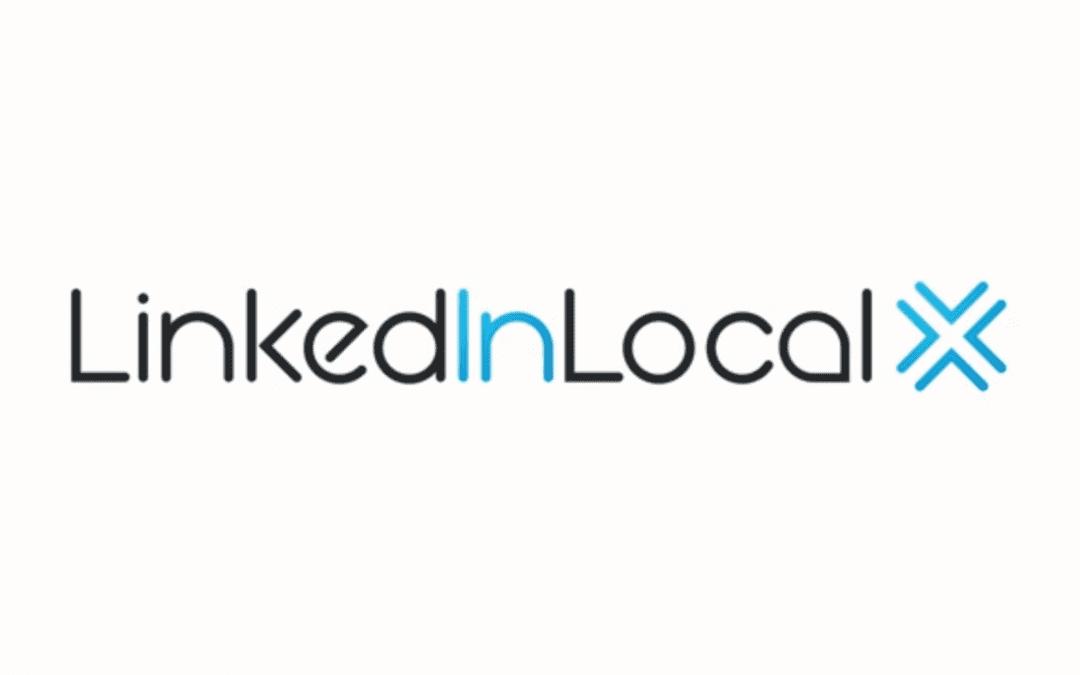 LinkedInLocal-Wollongong