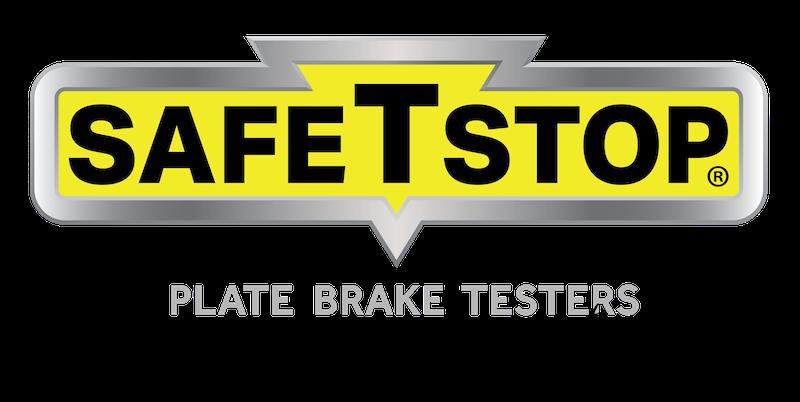 SafeTstop-logo
