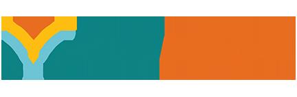 soul-advisor-logo