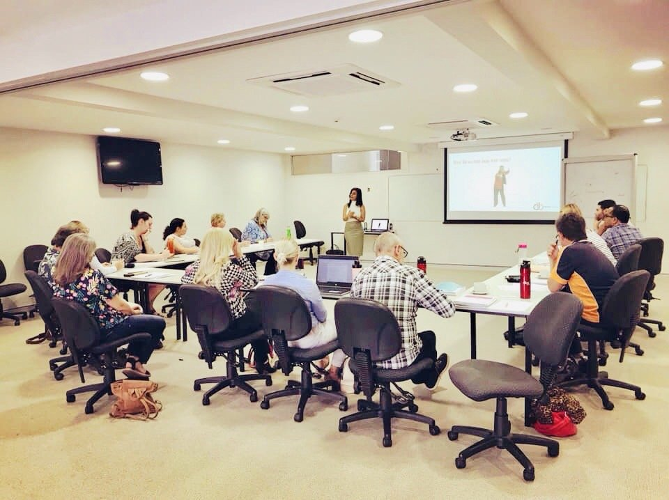 digital-marketing-workshops-wollongong
