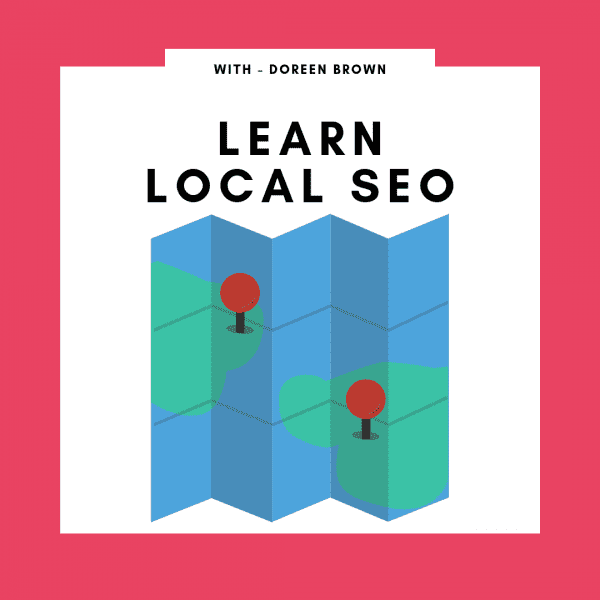 Learn-Local-SEO