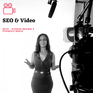 seo-and-video-workshop