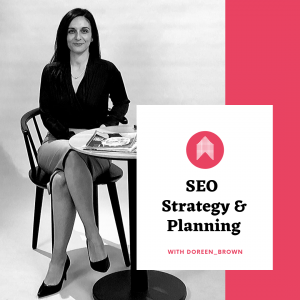 SEO-Strategy-and-planning-workshop