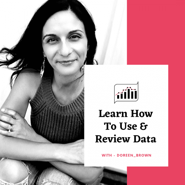 learn-how-to-use-and-review-data-workshop