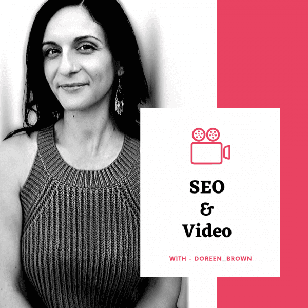 SEO-and-video