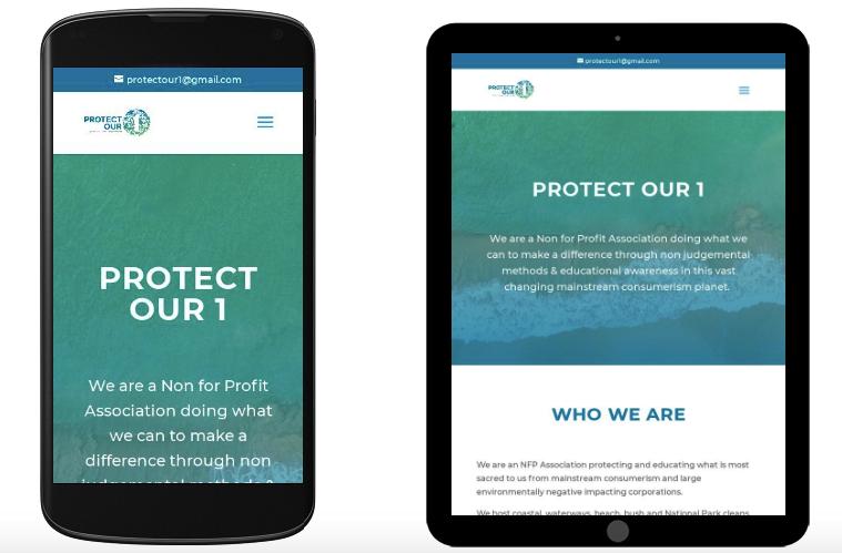 responsive-website-design-for-nfp