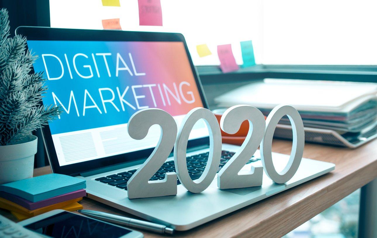 digital-marketing-2020