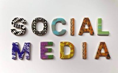 How Social Media Can Improve SEO