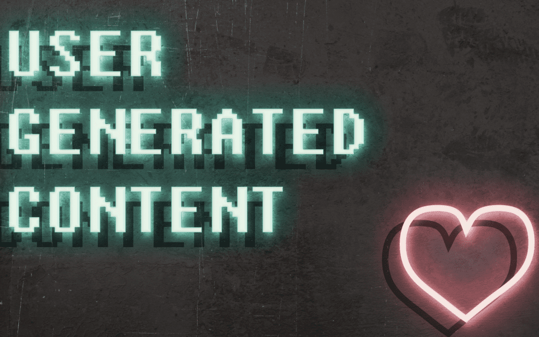 How To Create An Effective SEO Strategy With User-Generated Content