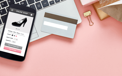 E-Commerce SEO Tips for Your Shopify Store